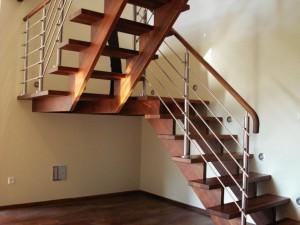 schody-drewniane-oswiecim