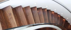 schody-na-beton-oswiecim